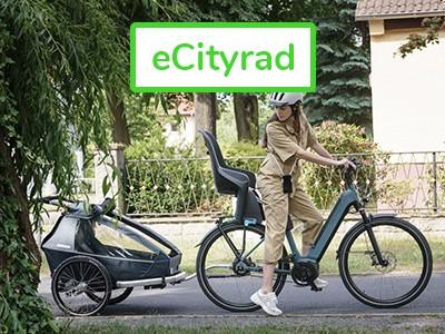 eCityrad