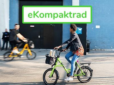 eFalt- & eKompaktrad