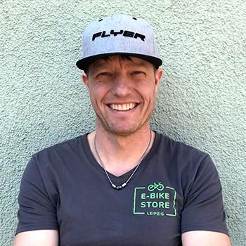 Sven Teamfoto